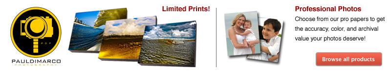 buy surf photos